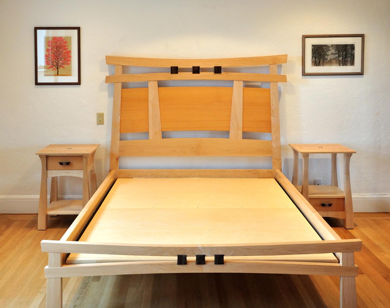 scott bedroom set for keith.jpg
