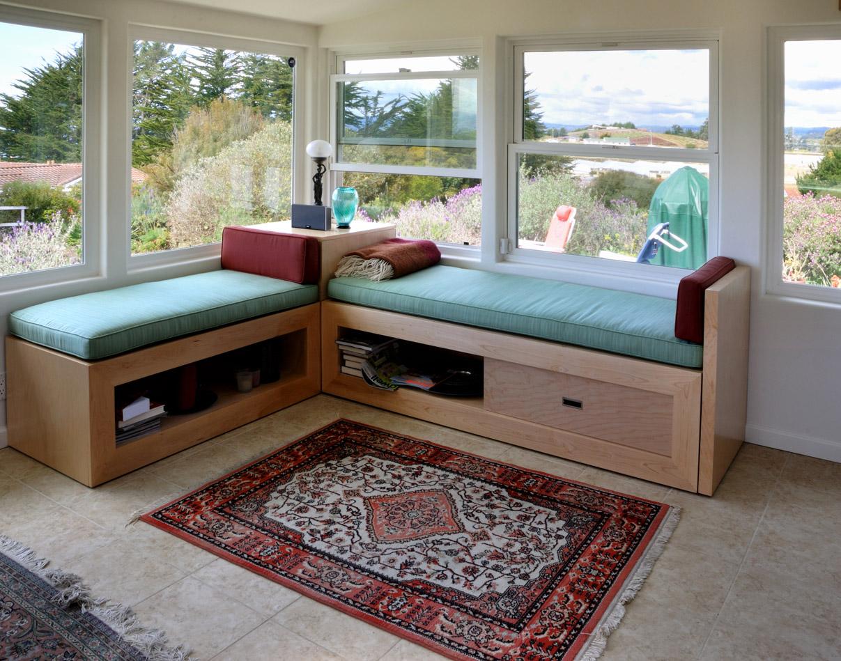 caruba window seats NW sm.jpg