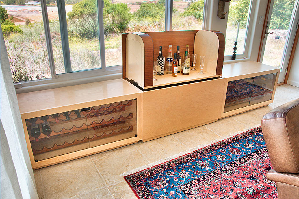 ca wine cabs 6575 sm.jpg