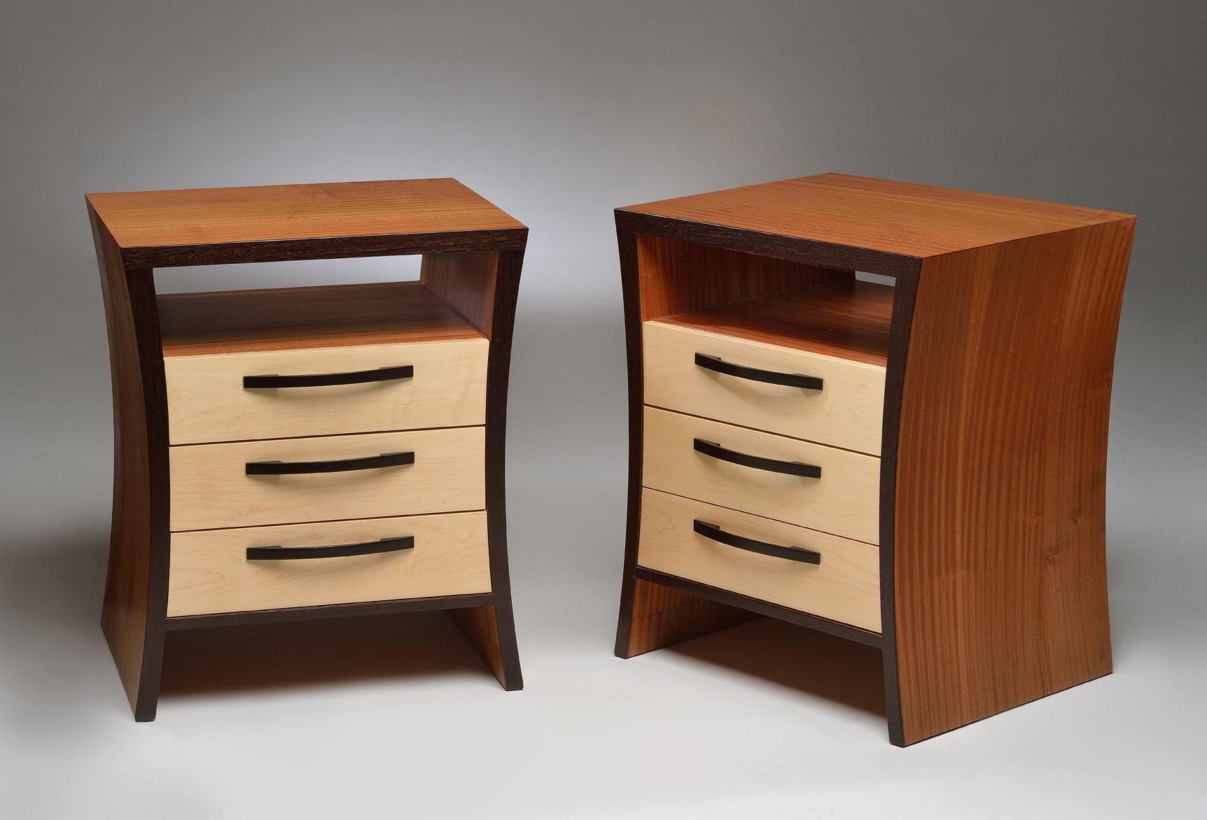 ds nightstands.jpg