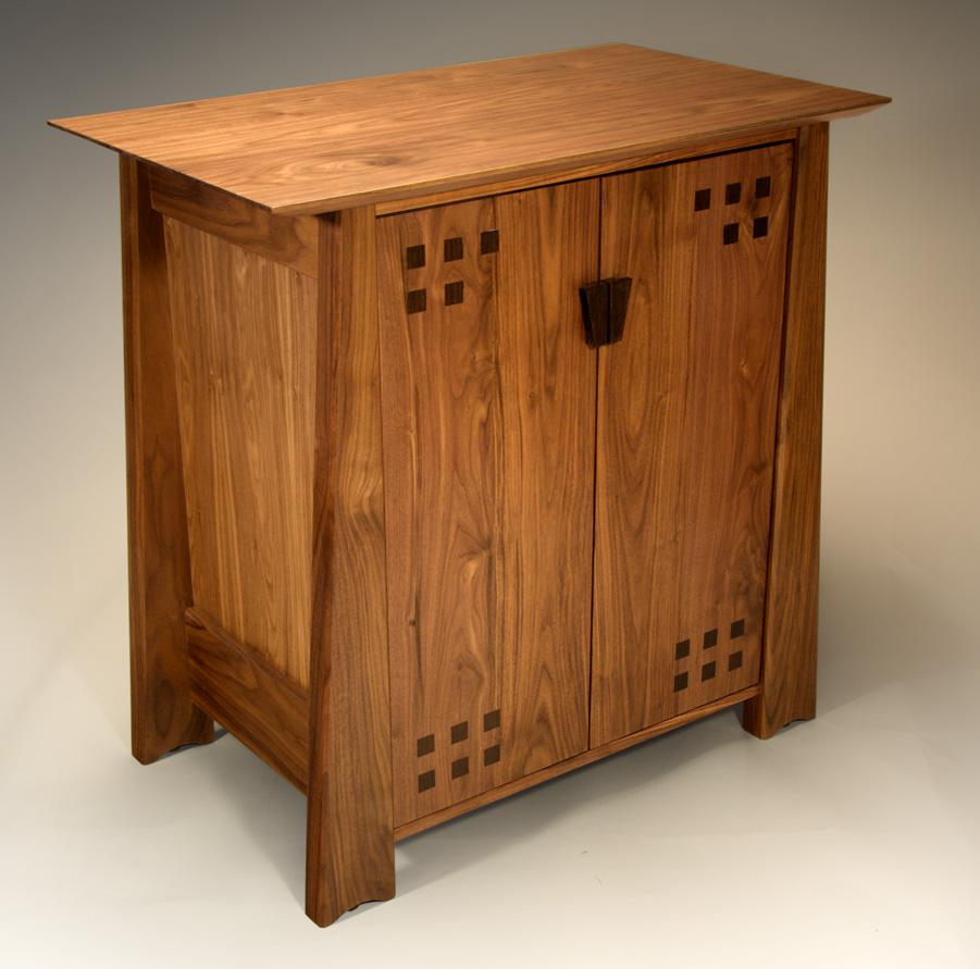 atsatt cabinet0546 sm.jpg