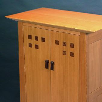 hall cabinet detail.jpg