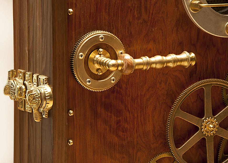 steampunk detail 7956 sm.jpg