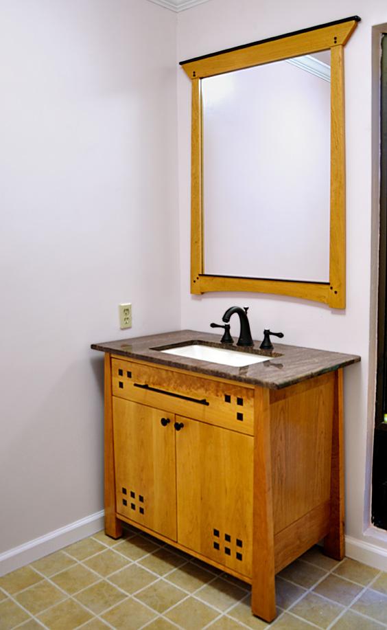 woll vanity sm.jpg