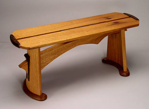 peabodys bench sm.jpg