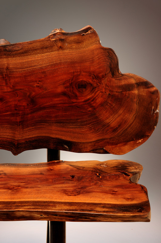 blog walnut bench detail.jpg