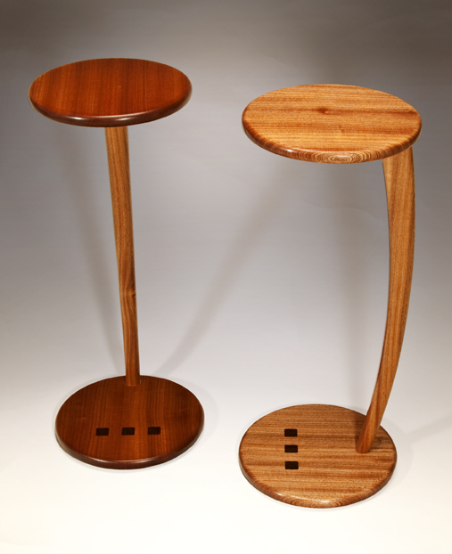 drink tables tapered sm.jpg