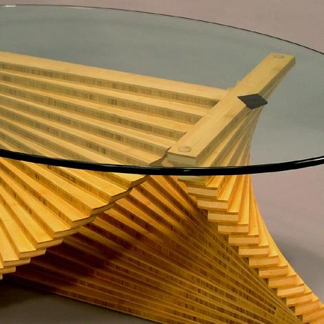 fandance table (lowres).jpg