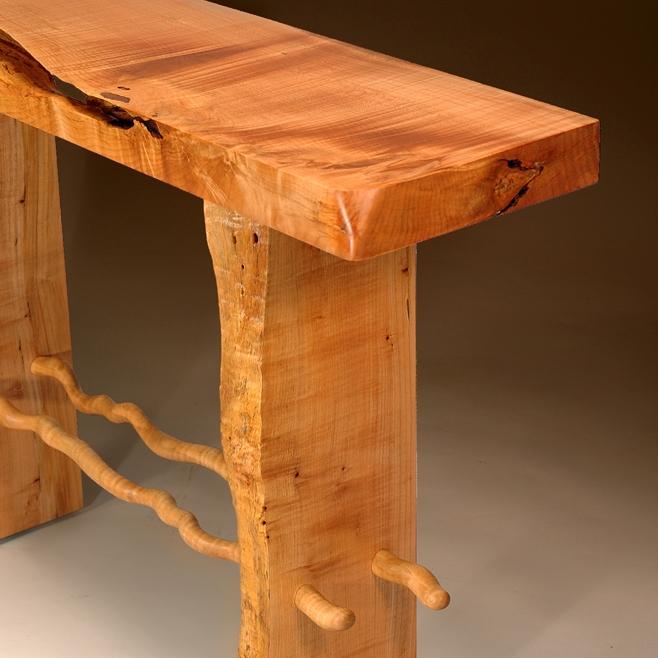 mms mammoth table.jpg