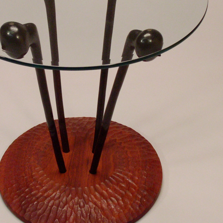 maasai table.jpg