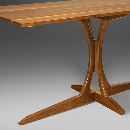asm-table-8626-sm.jpg