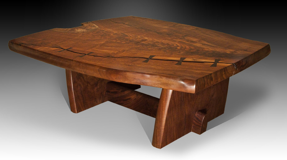 nadel coffee table0525 sm2.jpg