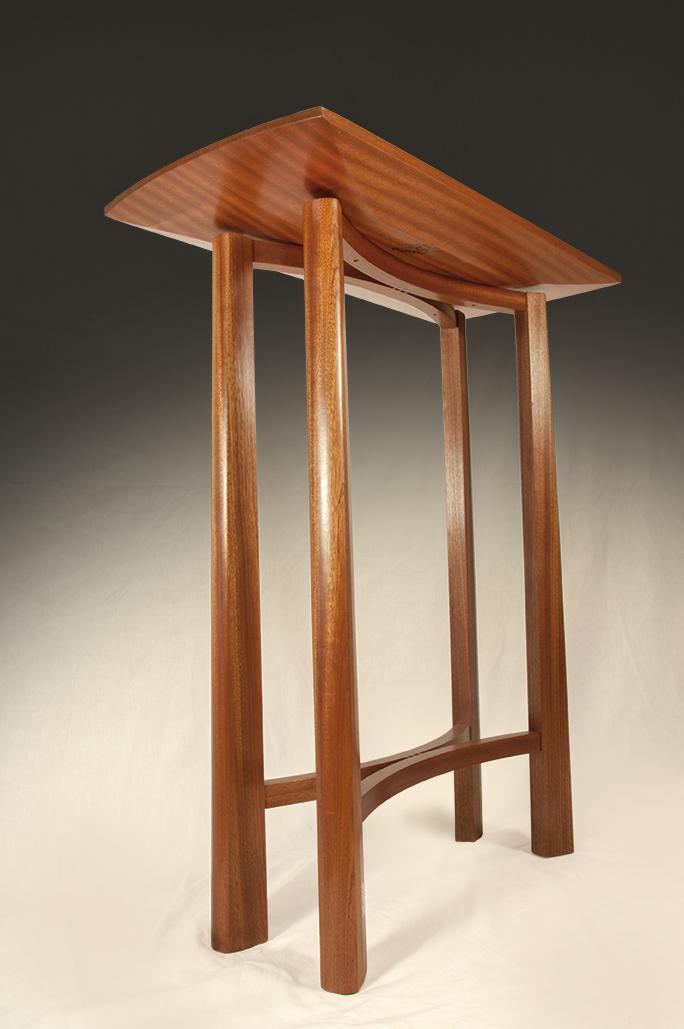 OS15 table 6923 sm.jpg