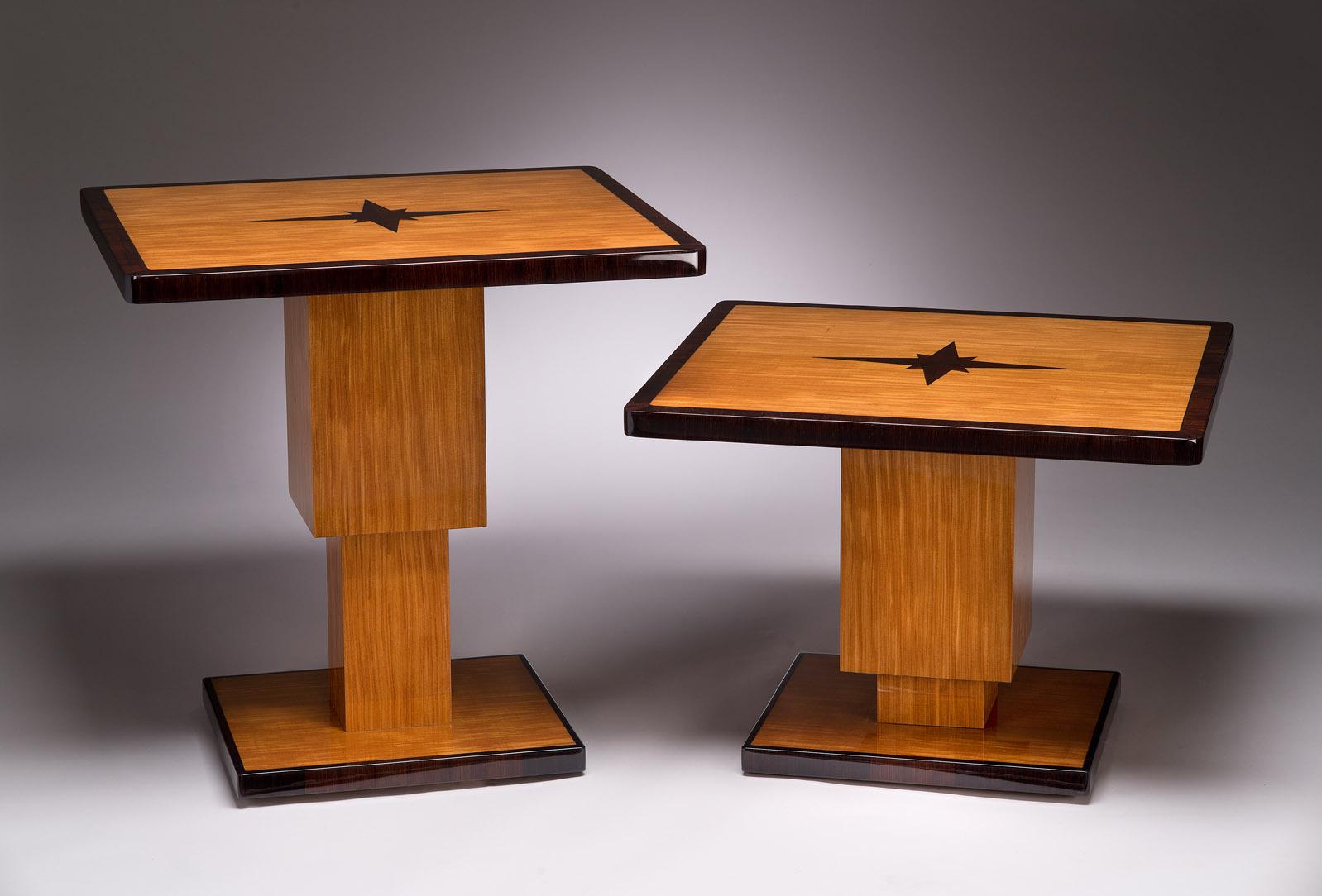speaks tables sm.jpg
