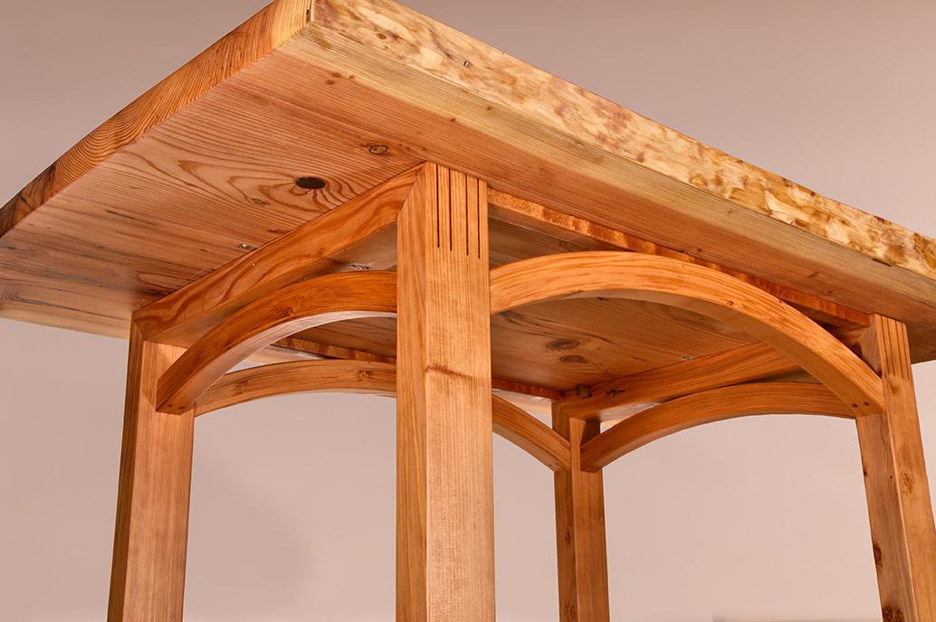 rgs table3 6424 sm.jpg