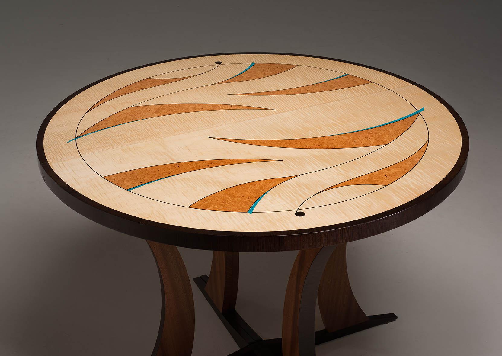 tuck-table-16-sm.jpg