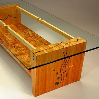 pw-table4-sm.jpg