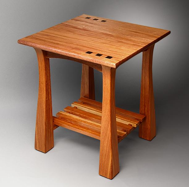 beth's table sm.jpg