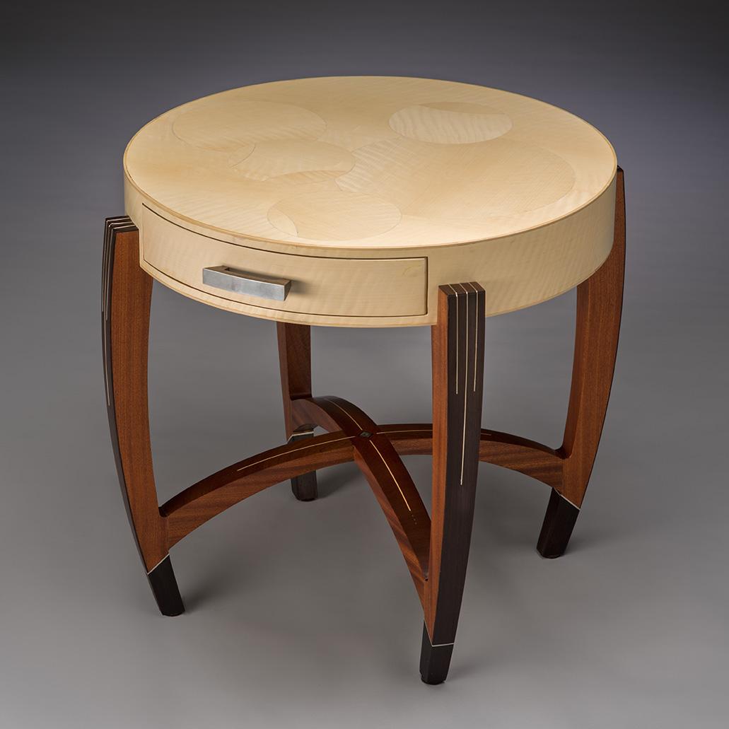 es side table single sm.jpg