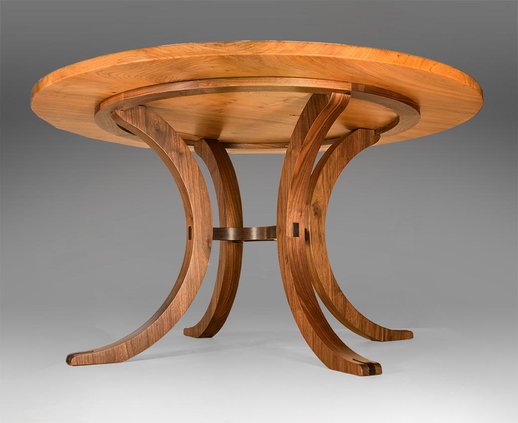 khls-table-6141-sm.jpg