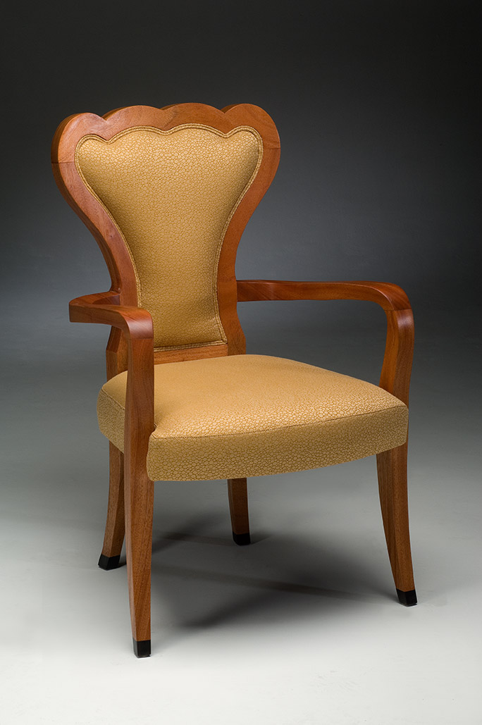 jdk-chair-sm.jpg