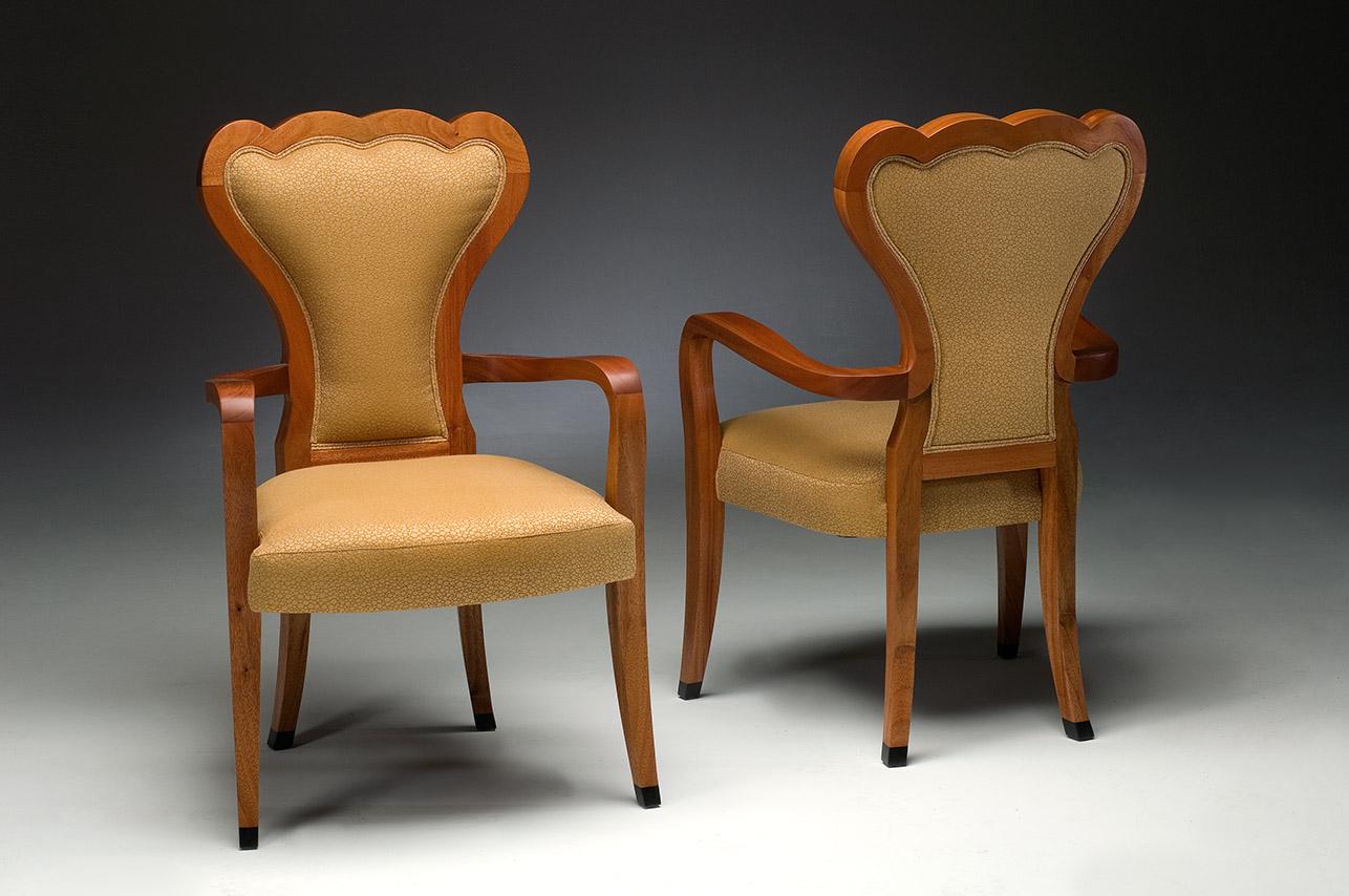 jdk-chair-back-sm.jpg