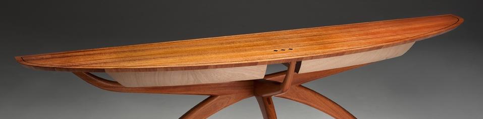 blog klyce table.jpg