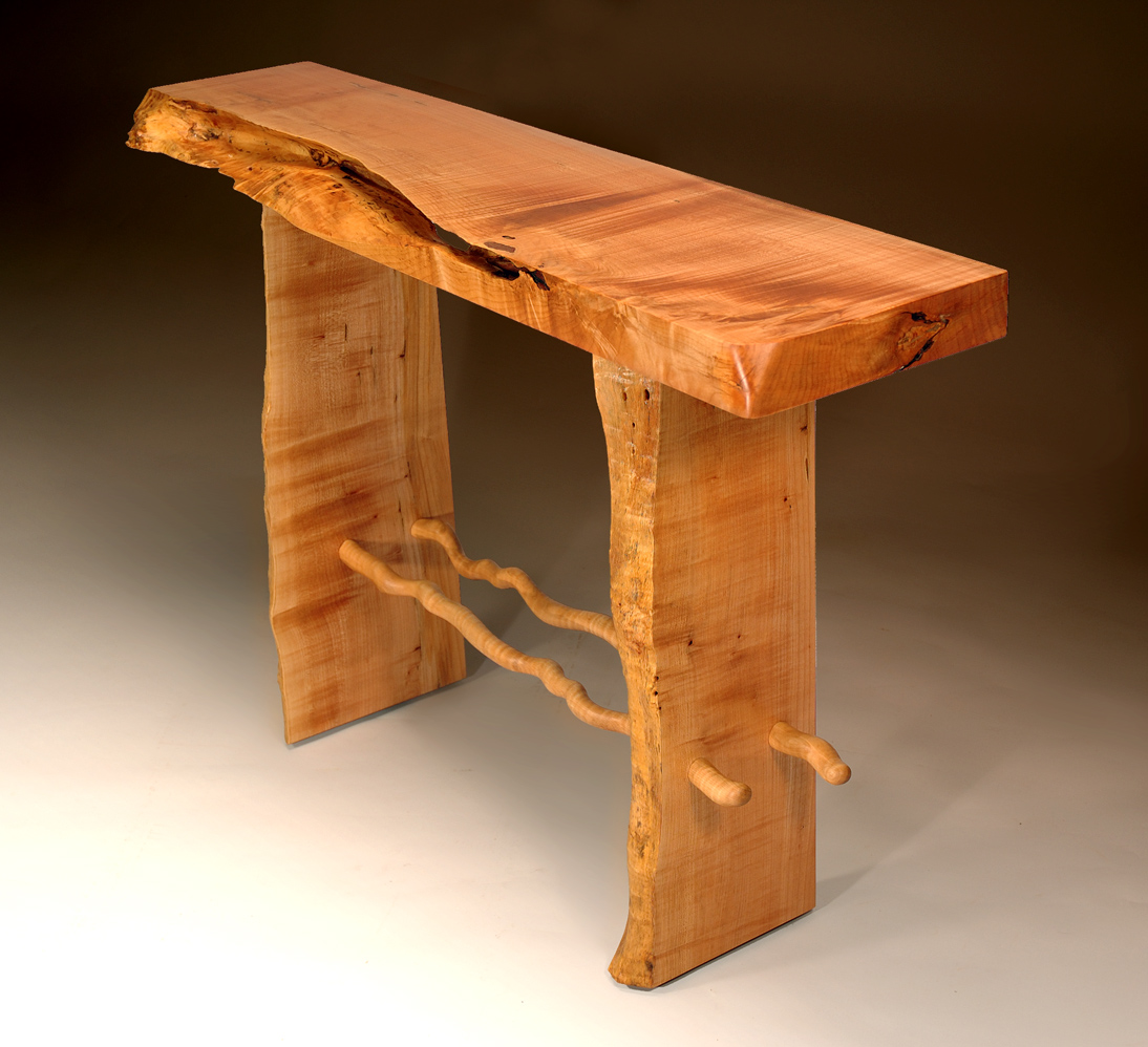 mms mammoth table.jpg