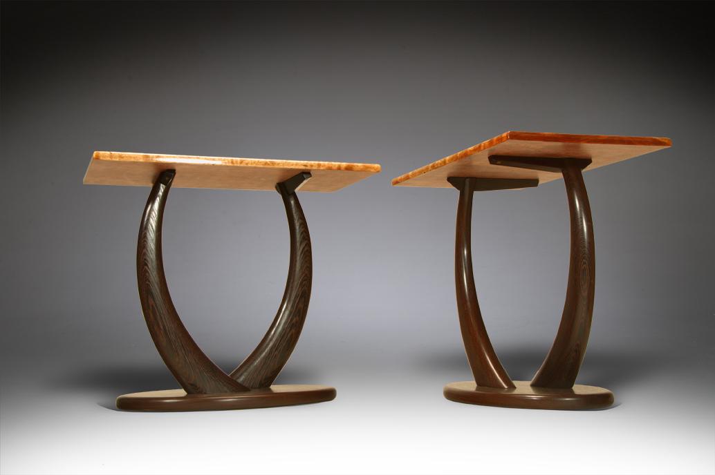 nadel side tables underside2559 sm.jpg