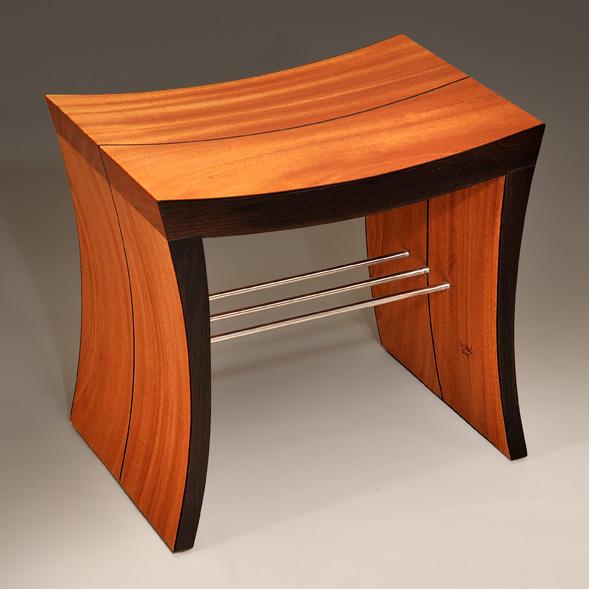 OS12 stool web.jpg