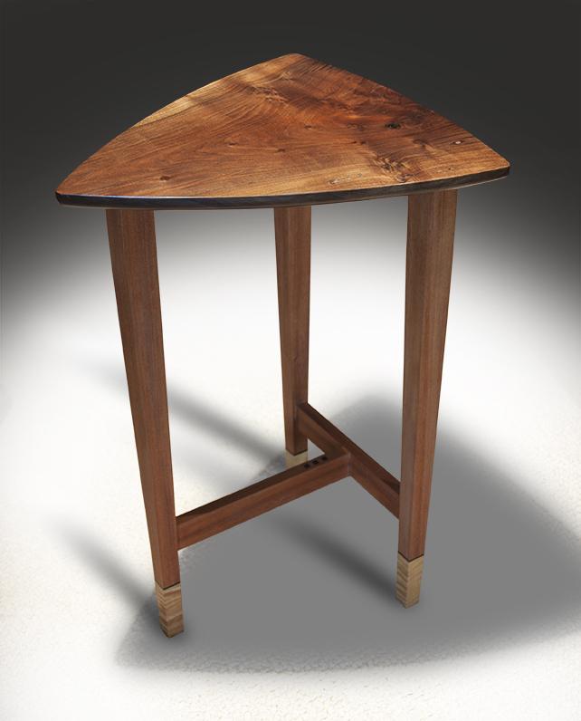 os16-table-9144.jpg