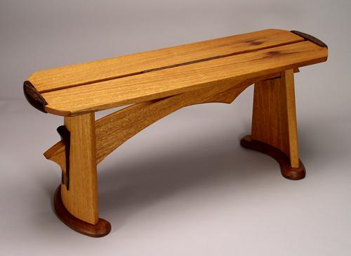 peabodys bench sm.jpg