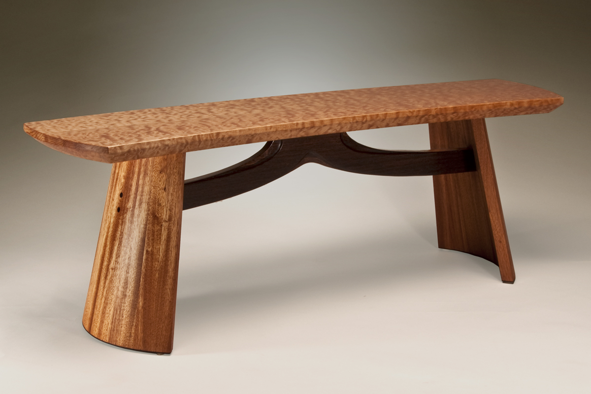 plisskin bench.jpg