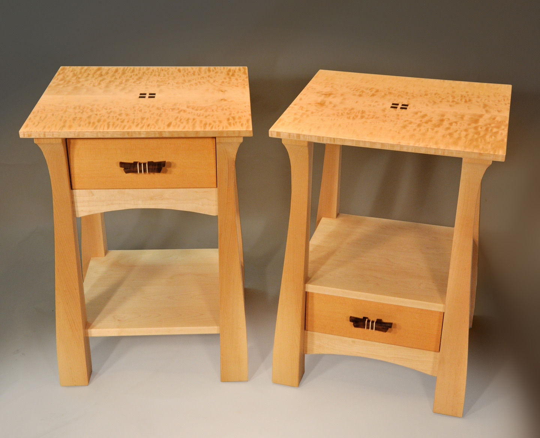 scott side tables for keith.jpg