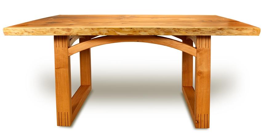 rgs table 6413white sm.jpg