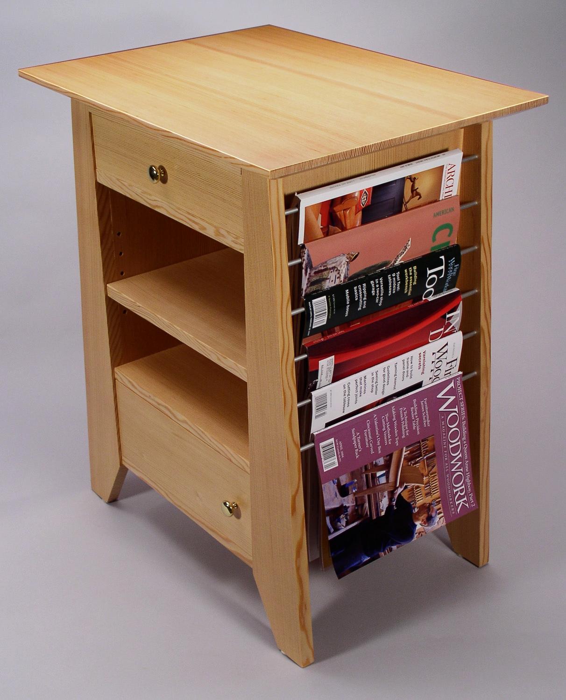 taylor cabinet.jpg