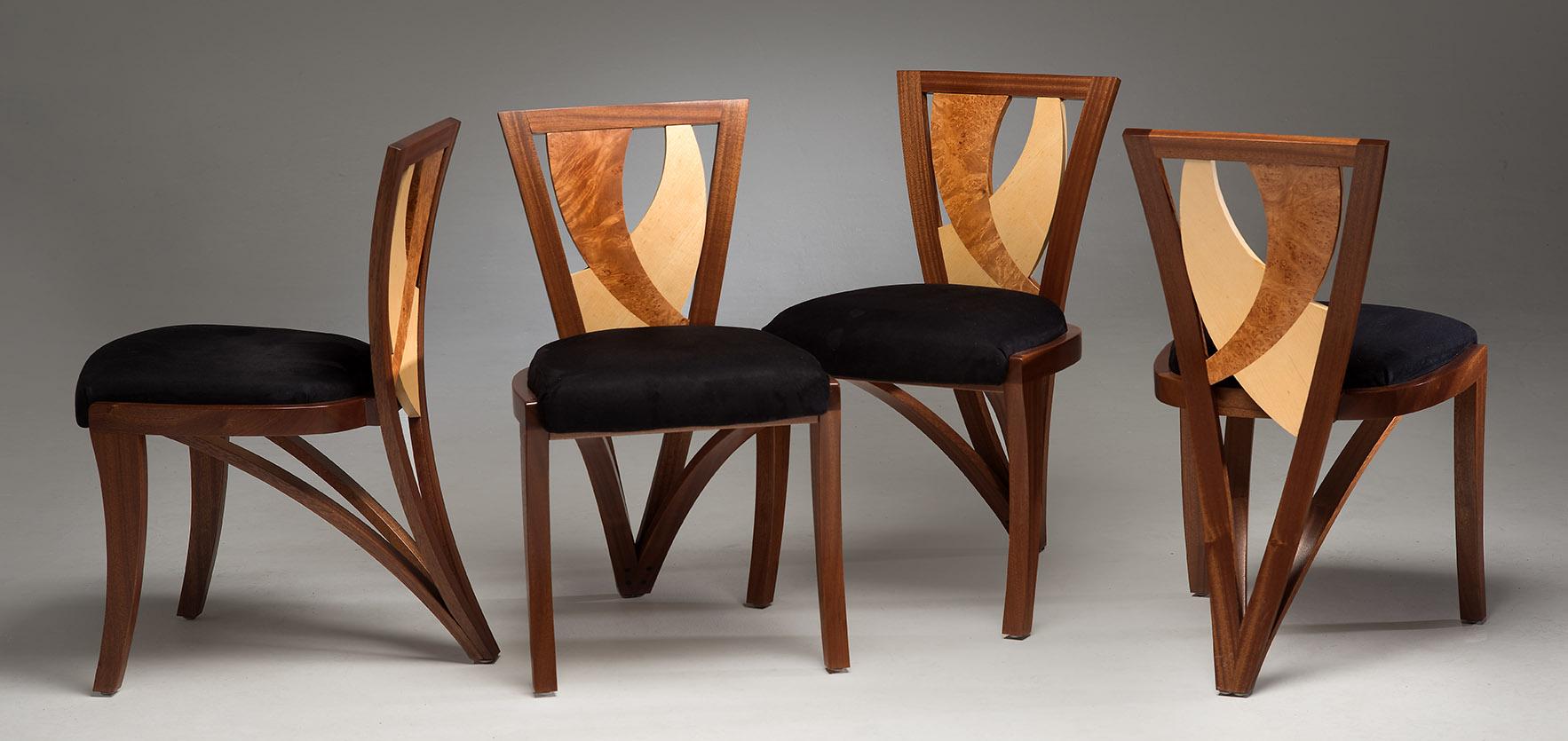 tuck-chairs-19-sm.jpg