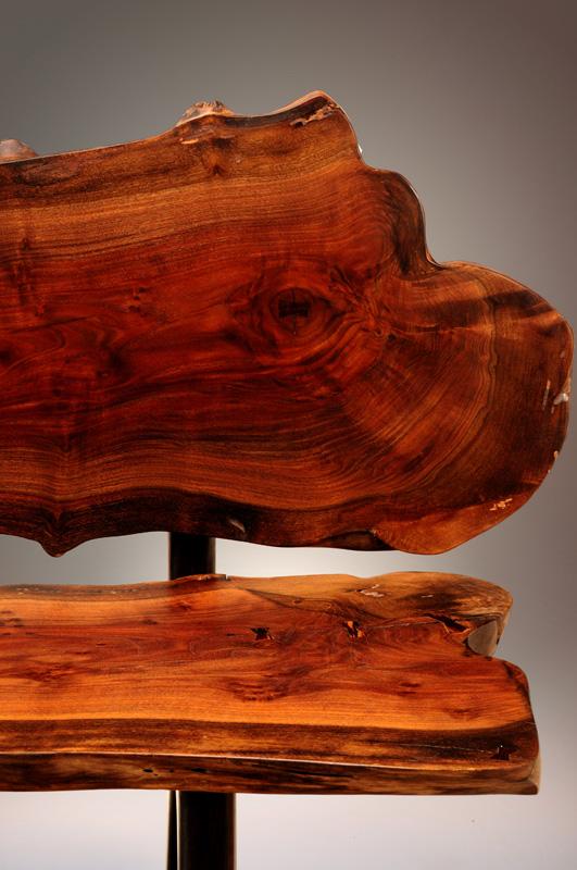 blog walnut bench detail.jpg