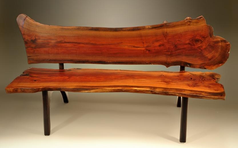 blog walnut bench.jpg