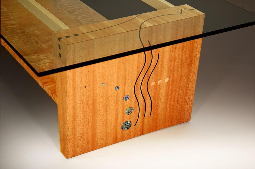 willson table2-sm.jpg