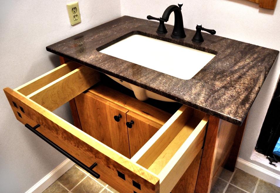 woll vanity drawer sm.jpg