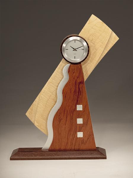 clock-0191-sm.jpg