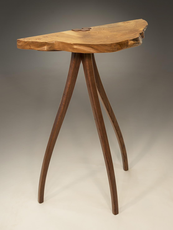 khls table 0838 sm.jpg