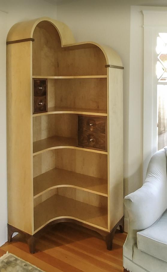jzt bookcase 1053-sm.jpg