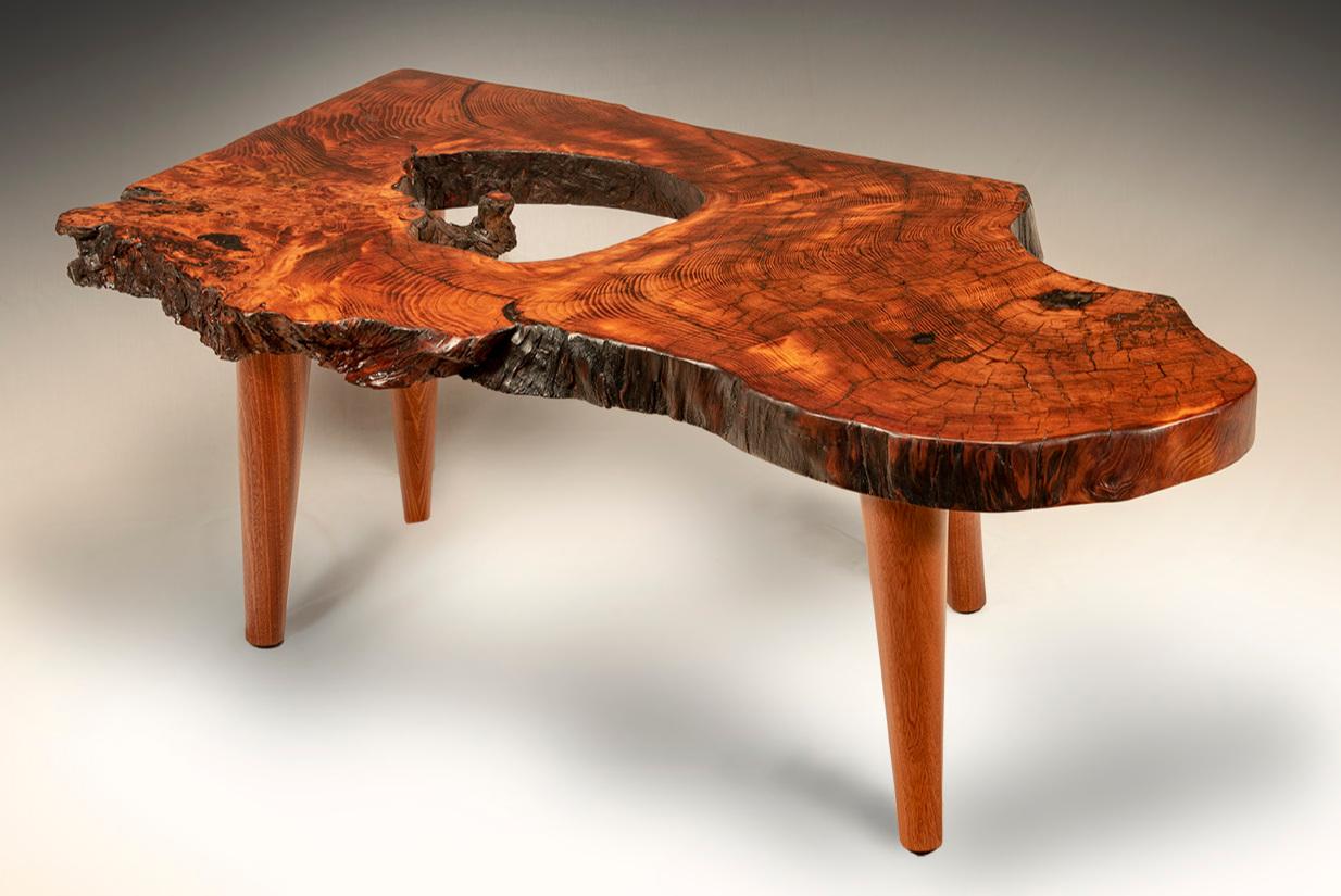 mtj+table+6827-sm.jpg