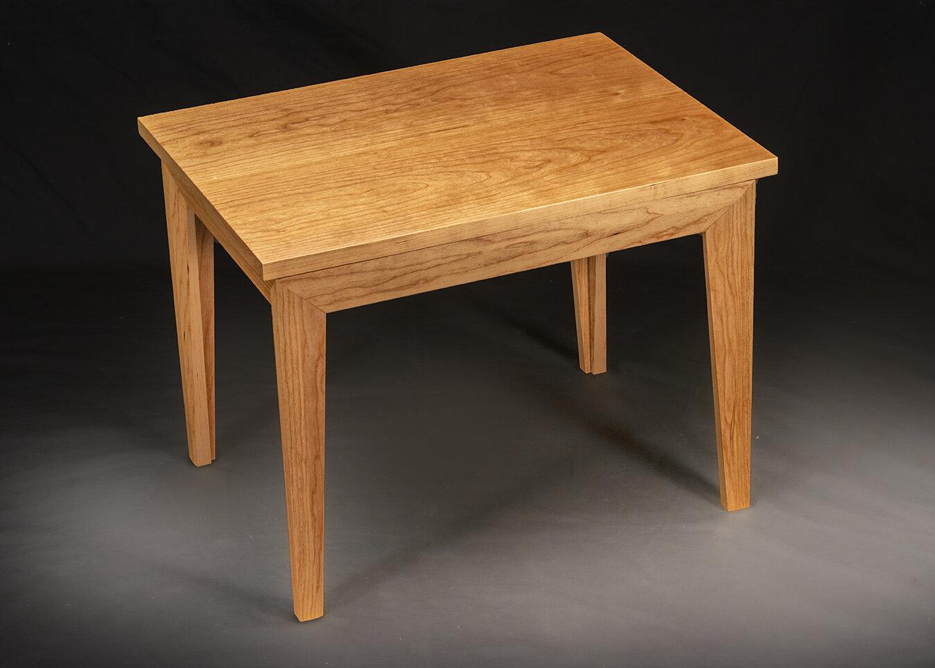 laughlin table 9367-sm.jpg
