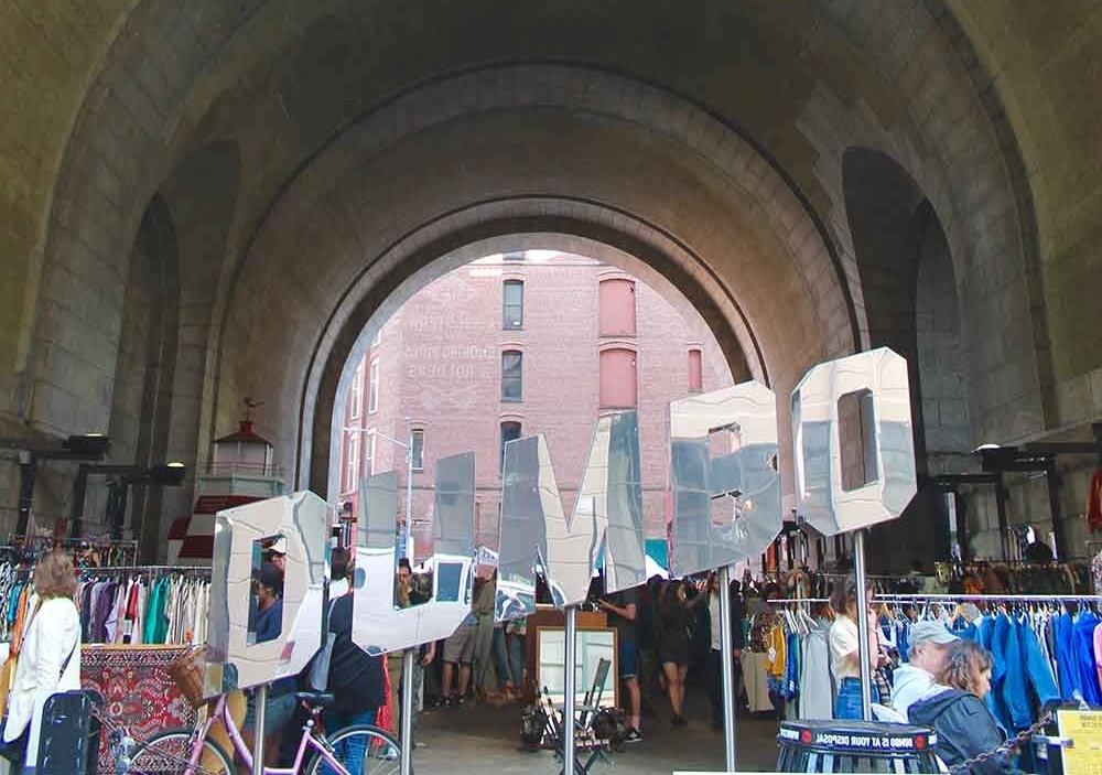 Things-To-Do-In-Brooklyn-Vintage-Shopping-via-5thfloorwalkup.com-by-Melina-Peterson_7024.jpg