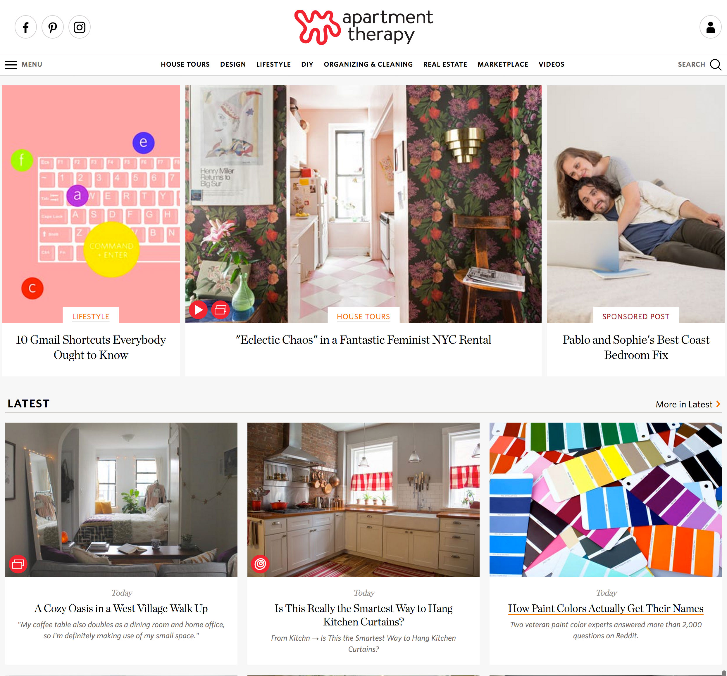 Apartment-Therapy-Home-Page.jpg