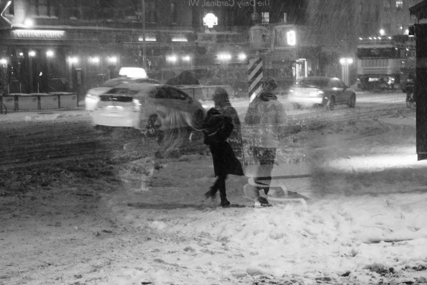 How-To-Survive-Your-First-Winter-in-NYC-by-Melina-Peterson-5thfloorwalkup.com.jpg