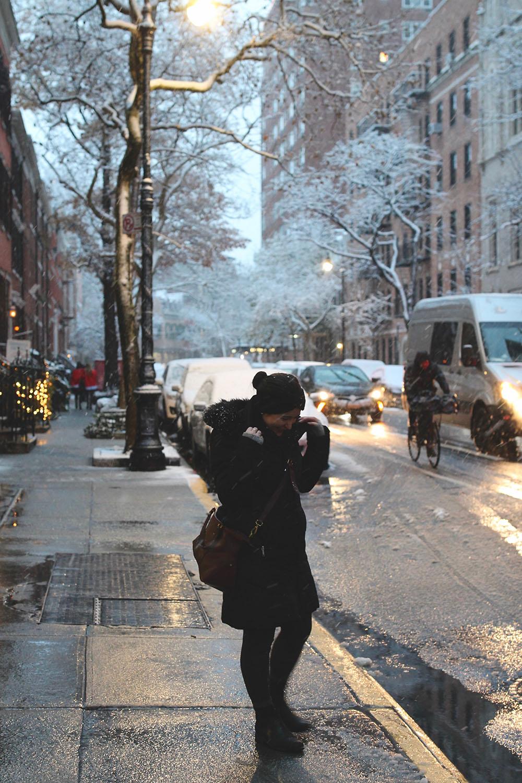NYC-Winter-Street-Style-Melina-Peterson-via-5thfloorwalkup.com.jpg